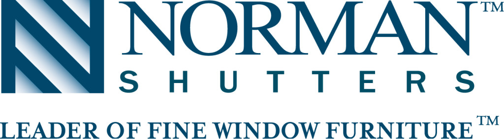 Yocum Shutters and Blinds - Norman Shutters