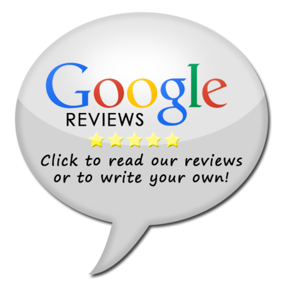 MIke's Repairs & Service - Leave us a Review of Google!