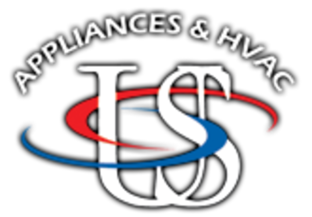 US Appliances Services - Logo