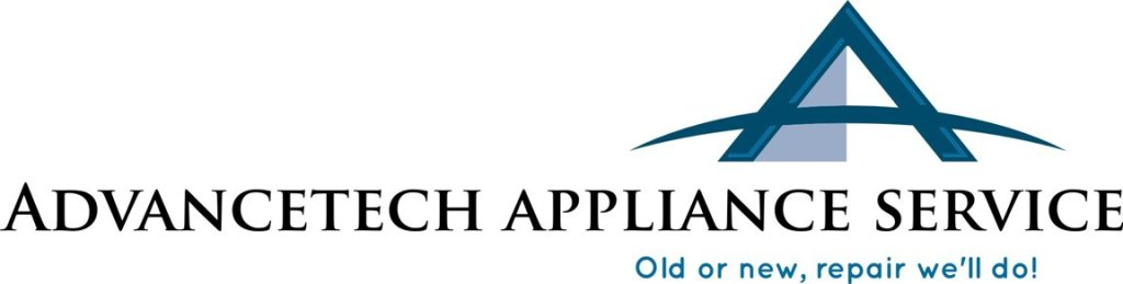 Advancetech Appliance Service - Logo