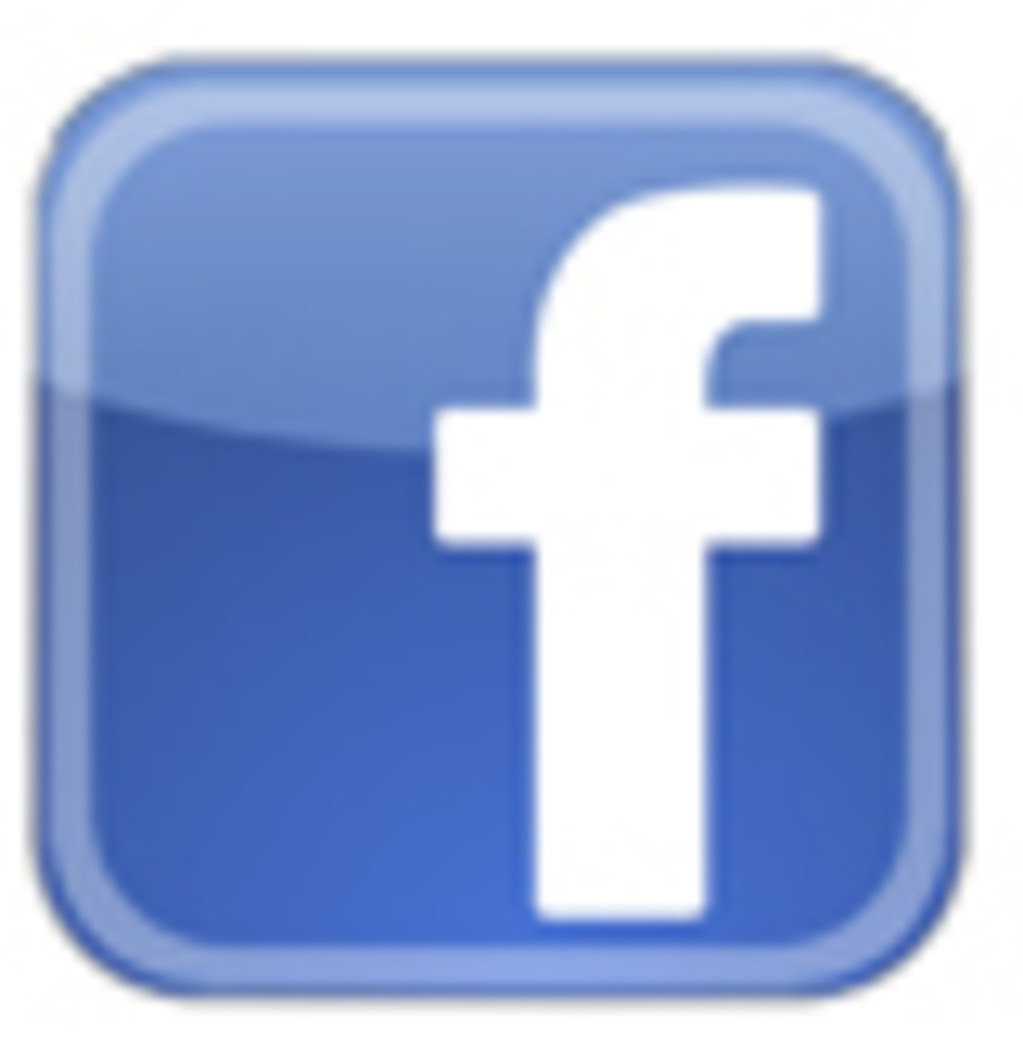 Colonie Mechanical Contractors - Facebook