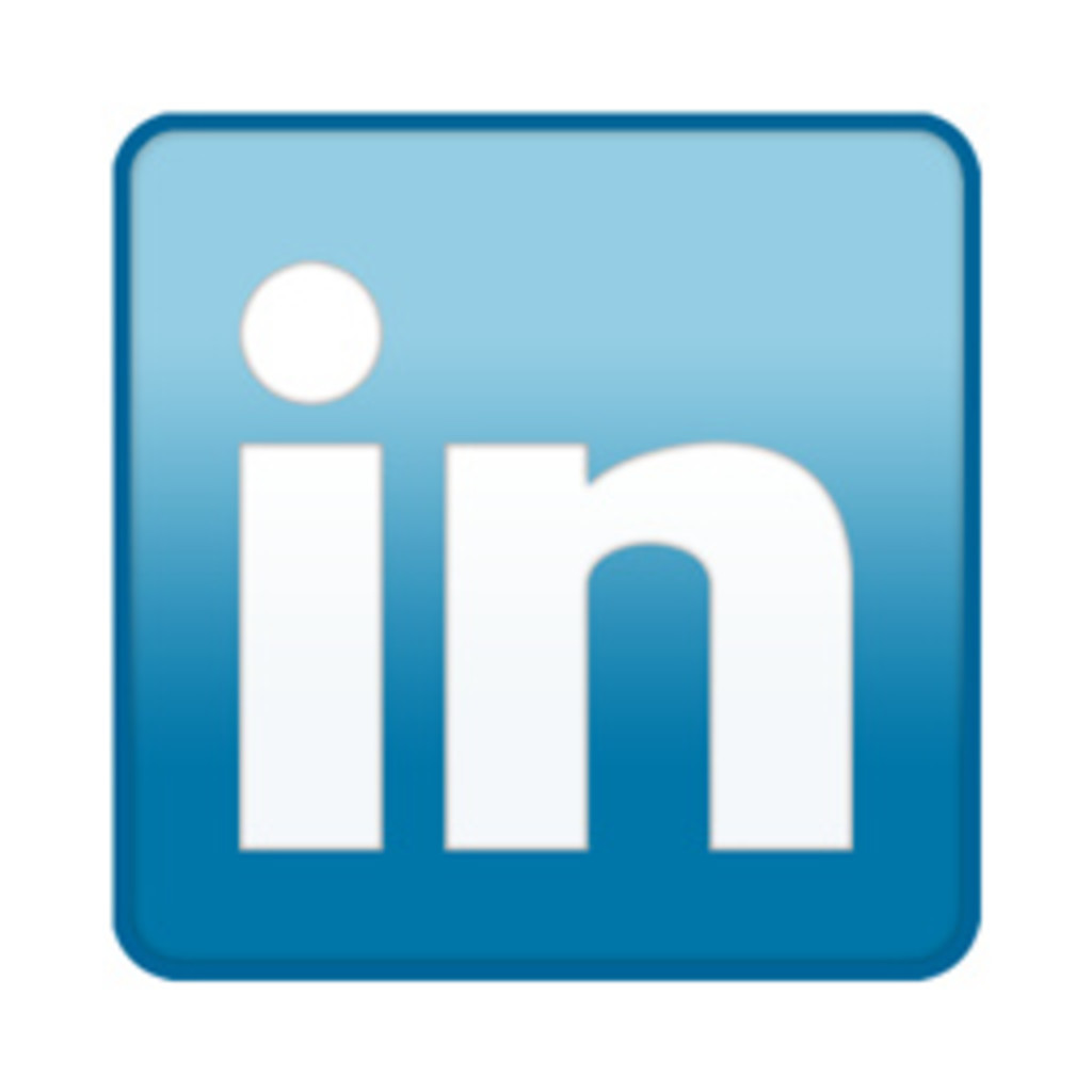 Colonie Mechanical Contractors - LinkedIn