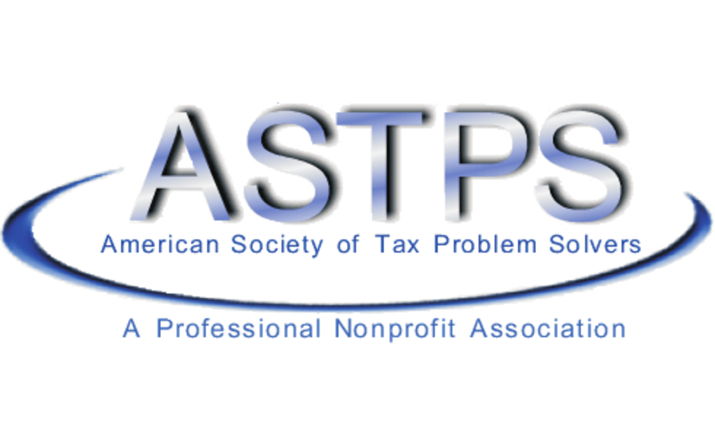 James L. Chase & Associates, PLC - ASTPS