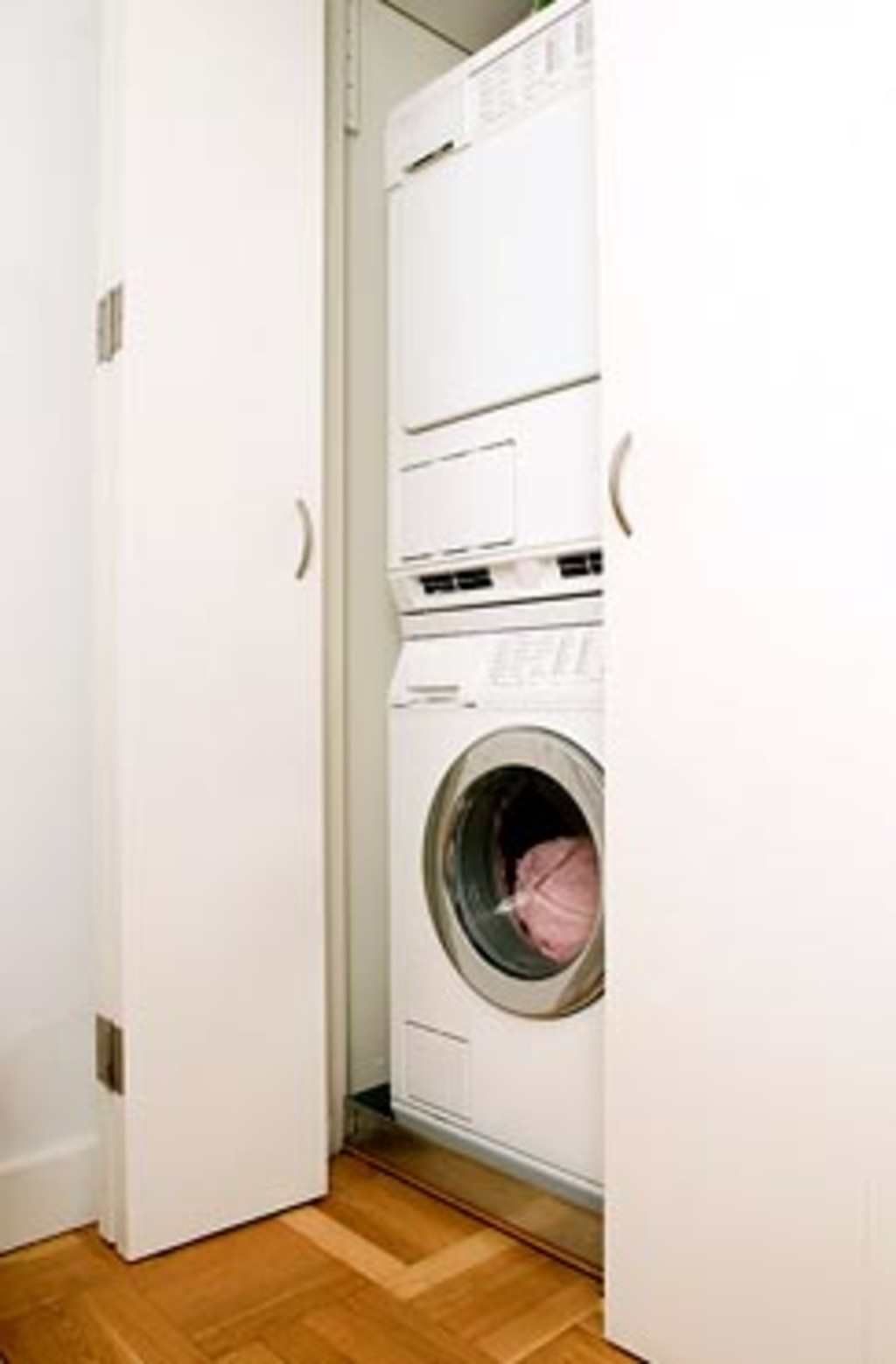 Eleet Appliance Repair - Dryer