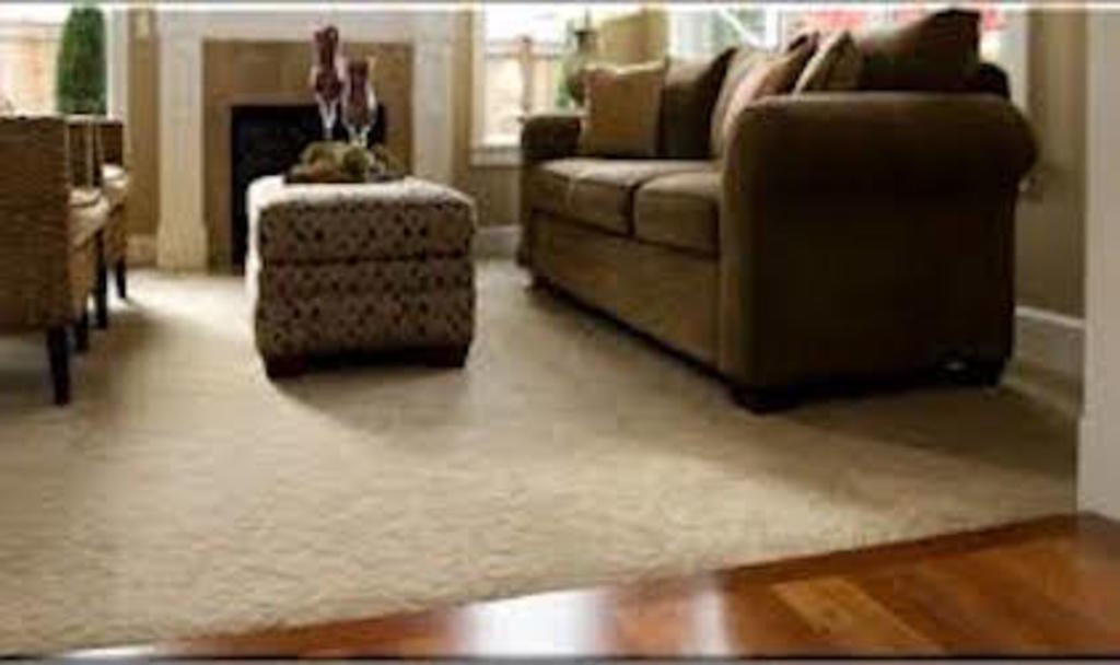 Har Pat Flooring   Area Rug Part 98