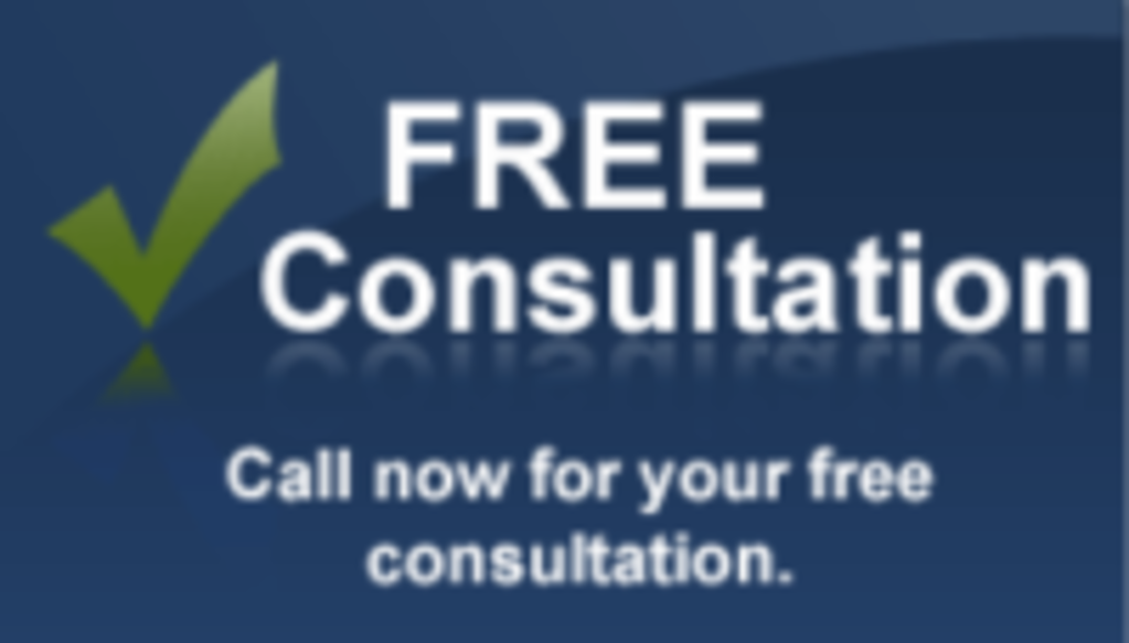 Taxation Solutions - Free Consultation