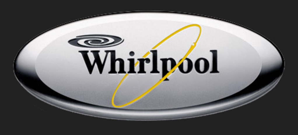 Mike's Appliances - Whirlpool