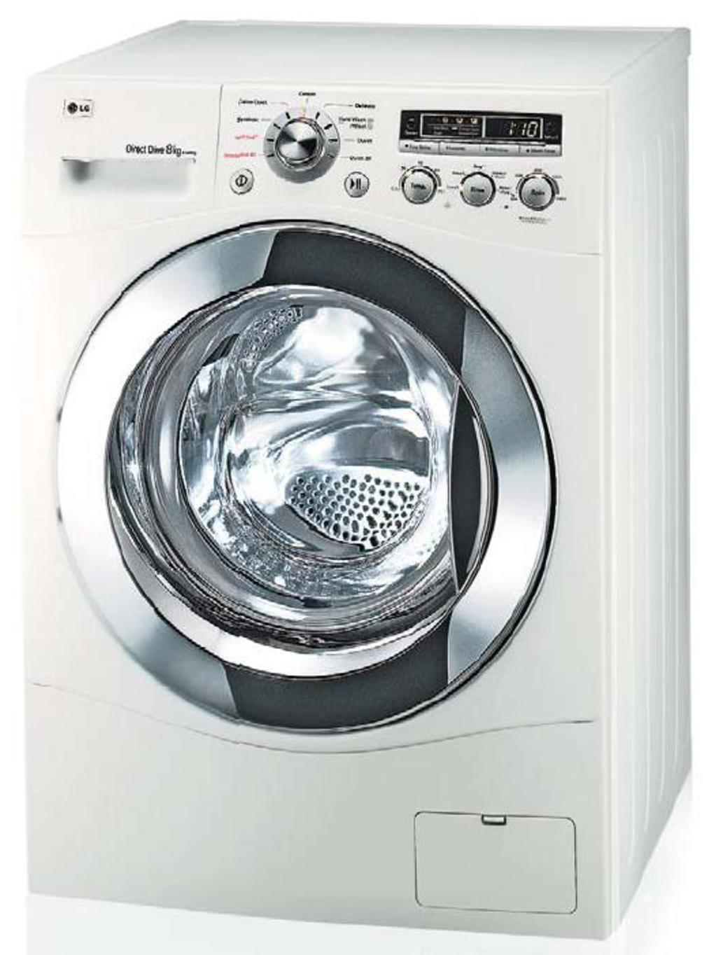 Absolute Appliance Care -Washing Machine Repair