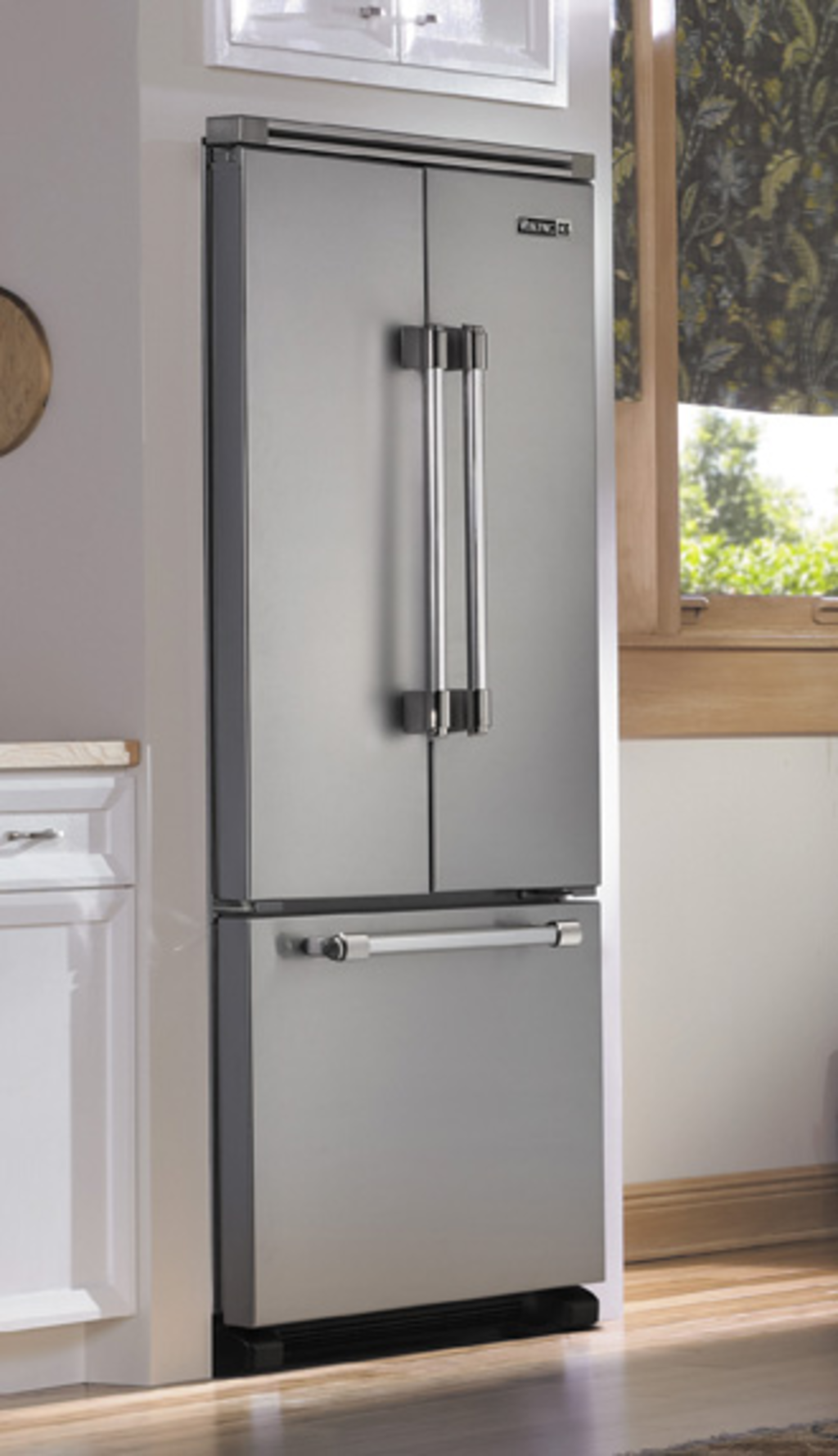 Absolute Appliance Care - Frigidaire Refrigerator Repair