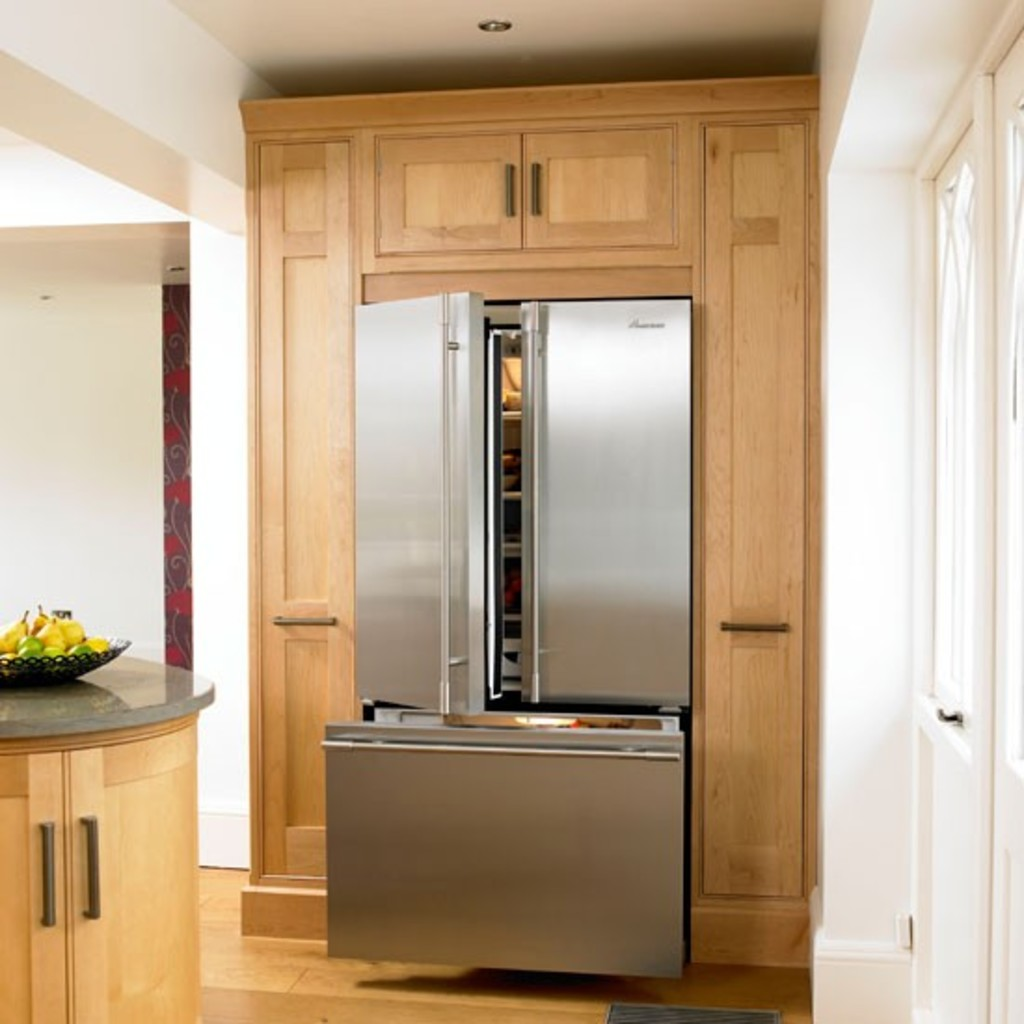 Absolute Appliance Care -Refrigerator Repair
