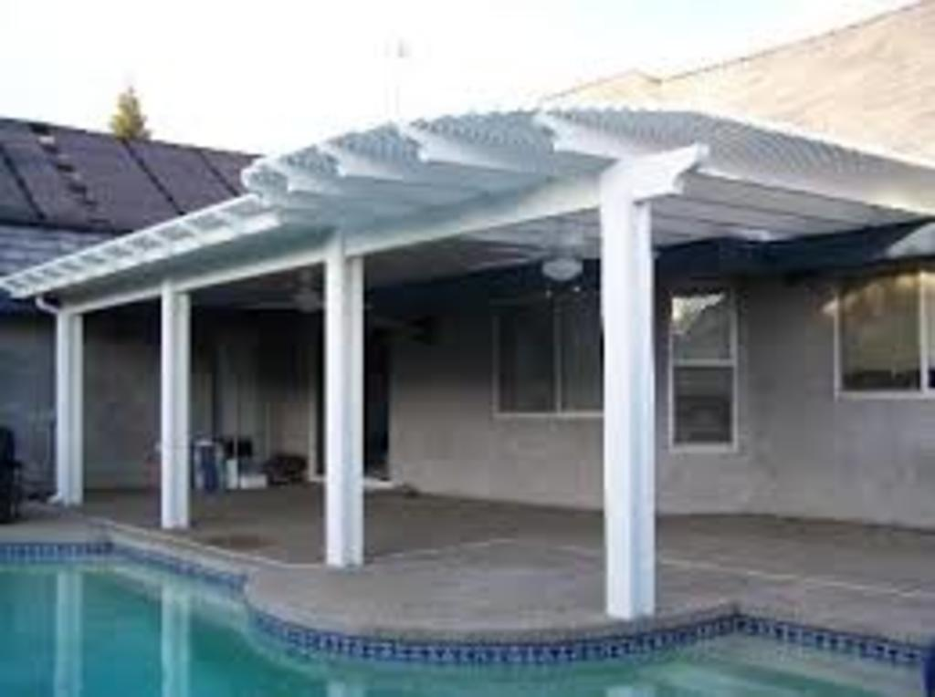 Patio covers las vegas nv home impressions inc 702 991 5901 home impressions lattice covered patio solutioingenieria Images