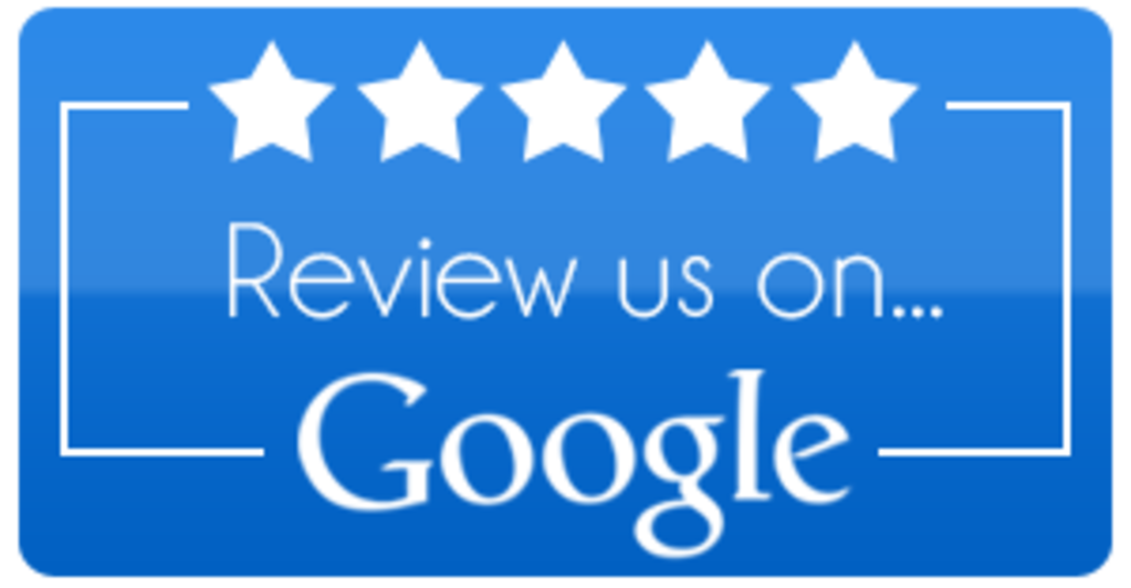 Tristate Refrigeration Appliance & Service Repair - Review Us on Google