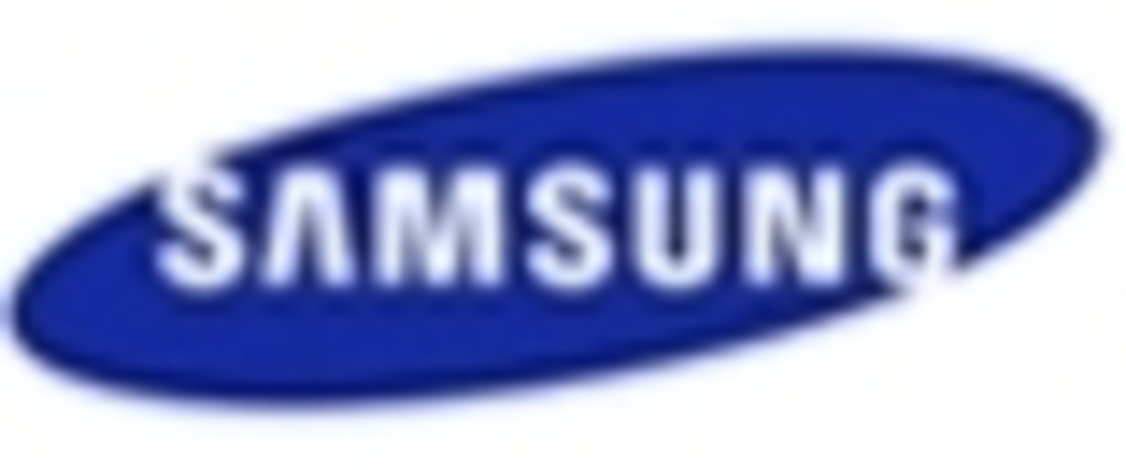 Econo Appliance Repair - Samsung