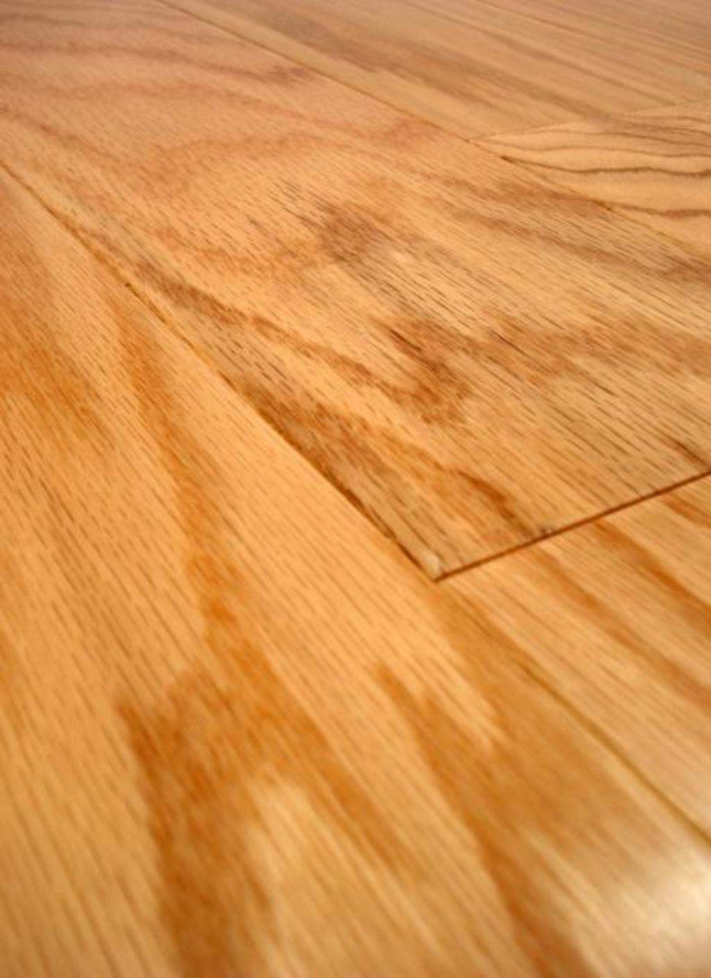 Wood floor repair restoring wooden floors edinburgh for Hardwood floor repair