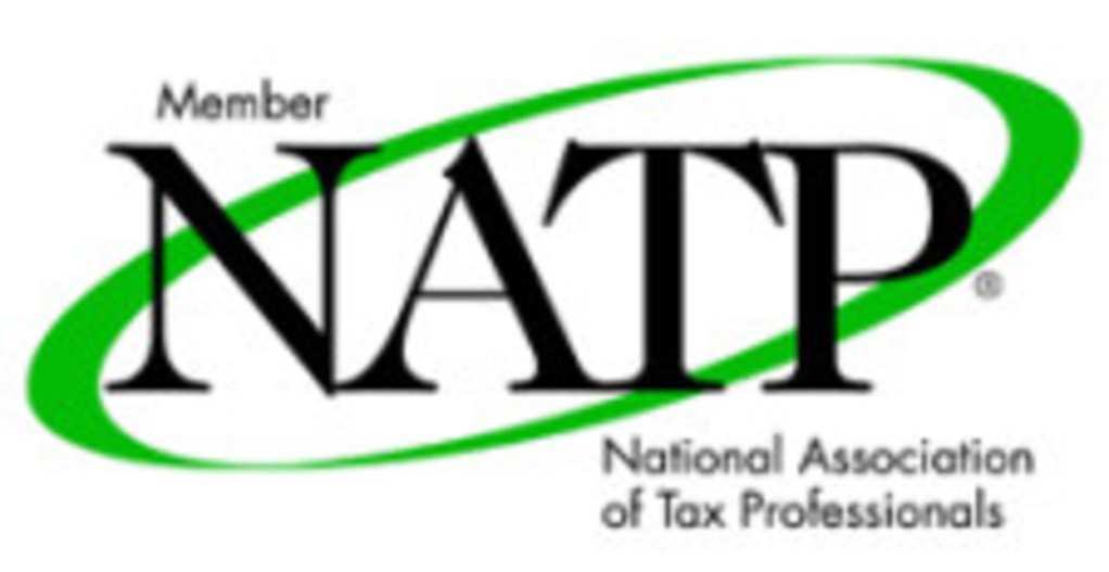 Taxation Solutions, Inc. - Des Moines IA Tax Problems Tax Professionals