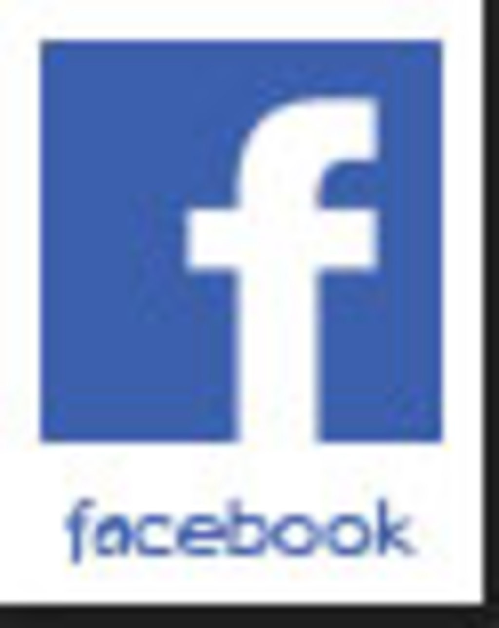 Facbook Link - Logo