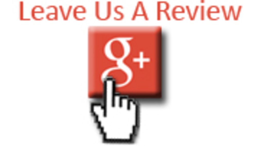 Sarcon, LLC - Leave us a review