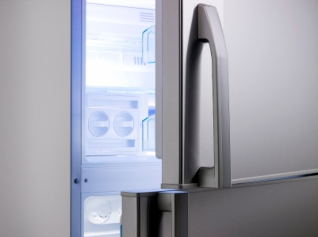 Denver Appliance Professionals - Refrigerator