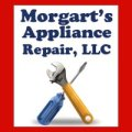 Morgart's Appliance Repair, LLC