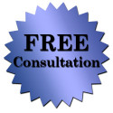 Midwest Accounting and Tax Service - Free Consultatiton