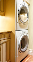 Appliance Repair, Inc.- Washer/Dryer