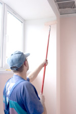 ANDY OnCall - Interior painting contractor