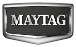 JR Repairs & Installs - Maytag Appliances Logo