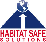Habitat Safe Solutions