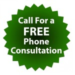 Taxation Solutions in Columbia- Free Initial Consultation