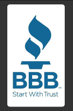 Discount Transportation - We Are BBB