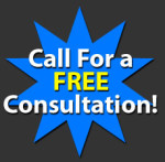 Ronald Muscarella CPA - Call for a Free Consultation