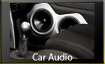 Cinemagic Automotive Electronics- Car Audio