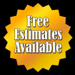 Lucas Blacktop - Free estimates