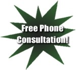 Taxation Solutions - Call for a free consultation