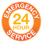 Denver Appliance Professionals - Emergency Appliance Repair Service