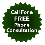 Taxation Solutions in Milwaukee- Free Phone Consultation