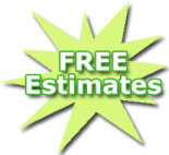 Bin There Dump That - Free Estimates!