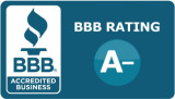 BBB A- Rating