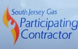 South Jersey Gas Participating Contractor