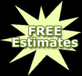 All County Window Tinting - Free Estimates