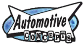 Automotive Concepts Logo