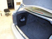Auto Addictions- Car Audio Installs