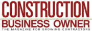 Concrete Raising Corp- Construction Business Owner