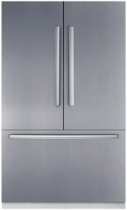 A to Z Appliance Repair - Refrigerator