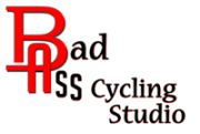 Bad Ass Cycling Studio