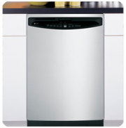 United Appliance Parts - Dishwasher