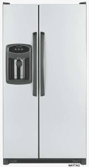 United Appliance Parts - Refrigerator
