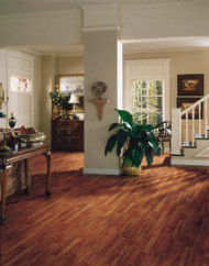 Har-Pat Flooring - Shaw Laminate Wood Floor