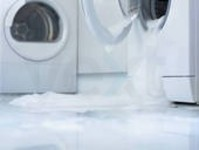 AAI - Washing machine repair
