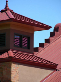 Allen Roofing & Siding Company, Inc. - Home Gutters and Roof